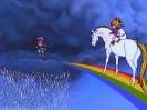 Rainbow Brite 1983-1987