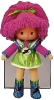 9 inch Dress up<br />Stormy Doll