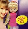 15 inch Rainbow<br />Brite Doll