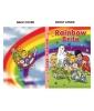 Rainbow Brite<br />Journal