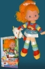 20th<br />Anniversary<br />Rainbow Brite<br />Doll