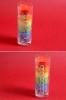 Rainbow Brite<br />Rainbow Candle