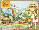 Rainbow Brite 2002-2005