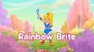 Rainbow Brite 2008-present