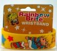 Spencers<br />Classic Rainbow<br />Bracelet