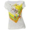 Rainbow Brite<br />Shirt