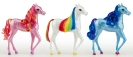 Rainbow Brite<br />Horse Group