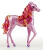Sunriser Horse
