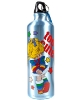 Rainbow Brite Waterbottle